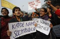Class XI student gang raped inside car in Greater Noida; two arrested, one absconding