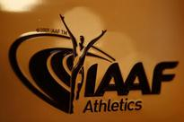 Athletics-IAAF ethics board to look at 2017 vote