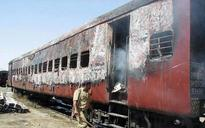 Godhra case: Gujarat High Court commutes death to life term for 11 convicts