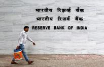 RBI surprises by leaving rates unchanged