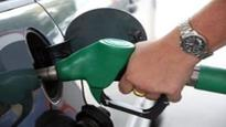 Essar Oil to double petrol pumps to 5,600 in 18 months