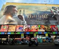 Kabali keeps Kerala awake
