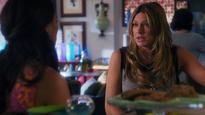 Watch 'Mistresses' Season 4 episode 5 online: Savi returns to the show? [Spoilers]