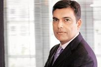 JSW Energy: The making of a powerhouse
