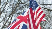 What the Farage Ambassador Row Could Mean for UK-US Relations