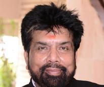Court Rejects Interim Protection Plea of Mahima Mishra