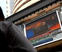 Nifty hovers around 6,200; ICICI up 3%