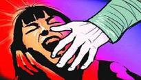 Minor taking care of rape survivor sister, kidnapped and raped