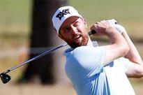 Bogey-free round lifts Kirk to US PGA Tour lead