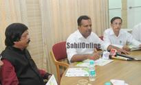 Bengaluru to host Global Wellness Meet from Feb. 26