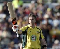 Australia have to work on despite beating West Indies in tri-series final, feels Steve Smith