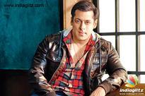 Salman Khan as J&K brand ambassador&#63