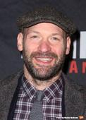 Corey Stoll, Ismenia Mendes, John Douglas Thompson & More to Star in Shakespeare in the Park's TROILUS AND CRESSIDA