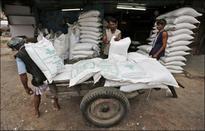 Sugar stocks extend recent gains