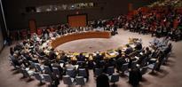 Guterres extends lead in race for next U.N. Secretary-General