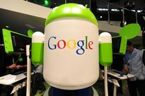 Over 1 million Google accounts breached by Gooligan: report