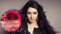 Shraddha Kapoor begins shooting for Haseena and this ace cricketer wishes her on Twitter
