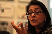 Women board members: Naina Lal Kidwai says govt firms failed the system