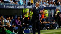 Sturdy Juventus remain the final hurdle to history for Zinedine Zidane's Real Madrid
