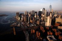 New York still the apple of foreign property investors' eyes: survey