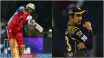 IPL Auction 2018: Homecoming for Gambhir as DD buy him, Yuvraj back in KXIP
