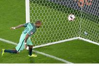 Portugal Remain Unconvincing,...