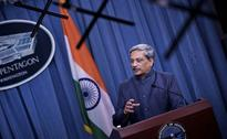 Will Eventually Sign Other Agreements Pushed By US, Says Manohar Parrikar
