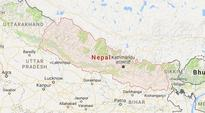 Mild earthquake tremors jolt central Nepal