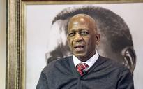 First on EWN: Mathews Phosa insists Nkandla debacle is scandalous
