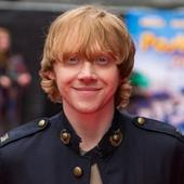 Rupert Grint to star in television adaptation of Guy Ritchie's 'Snatch'