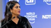 Uber India appoints journalist Shweta Rajpal Kohli as Head of Public Policy