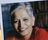 Sanathan Sanstha says no role in Gauri Lankesh killing