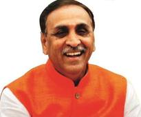 Gujarat needs an effective water regulatory authority: Water supply minister Vijay Rupani