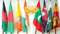SAARC's senior officials to meet in Kathmandu after scrapping of 2016 Islamabad meet
