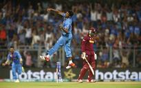Every international wicket is special to me: Jasprit Bumrah to India Today