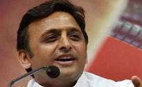 PM Modi's Promises Of 'Ache Din' Have Been Exposed: Akhilesh Yadav