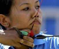 Rio 2016: Bombayla Devi advances into pre-quarters of women's individual archery