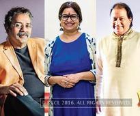 HariHaran, Rekha Bhardwaj and Anup Jalota to pay tribute to Jagjit Singh
