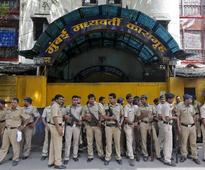 Byculla jail violence: Explain delay in taking Manju Shetye to hospital, Bombay HC asks state