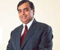 RIL to create omnicommerce through integration of Jio infra, Reliance Retail