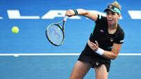 Erakovic favourite in first round Wimbledon clash