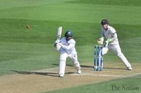Shakib double century crushes New Zealand