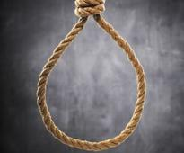 A 35 Years Old Osun State Man Has Been Sentenced To Death By Hanging For Stealing 200 Naira (Read Detail)