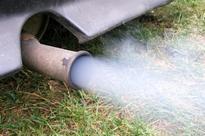 Haryana Bans 10 & 15 Year Old Petrol & Diesel Vehicles