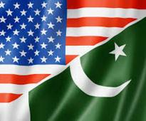 Pak to get US aid only if it takes demonstrable action against Haqqani Network