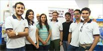 DropKaffe, ready-to-drink beverage startup, raises pre-Series A funding of $550,000
