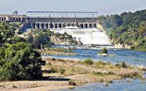 Cauvery water dispute: Karnataka's U-turn after inflow in reservoirs increased