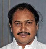 Vedavyas to join TDP on Oct. 21