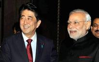 Doklam standoff: Japan backs India, says no one must use force to change status quo