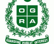 Hiring process: Committee being formed for OGRA chairman selection